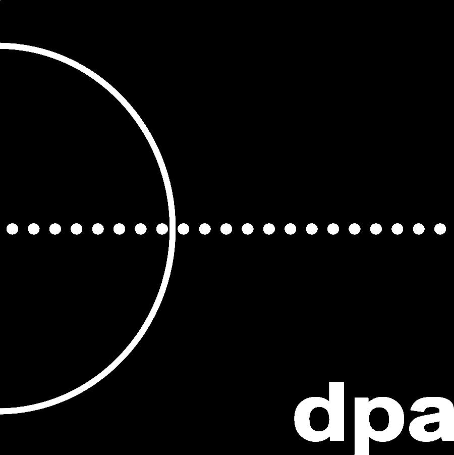 DPA Architects, inc.