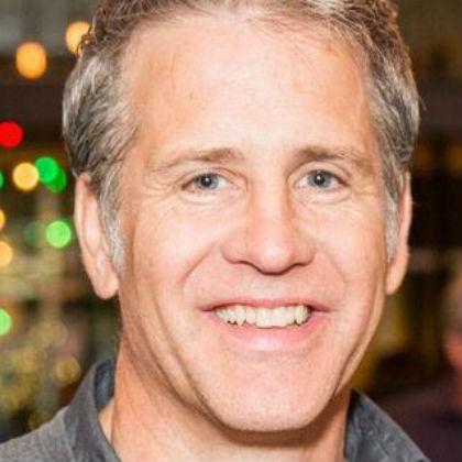 Todd Trainor